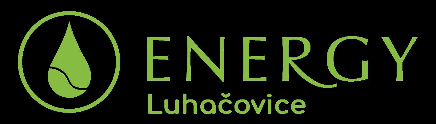 ENERGY Luhačovice